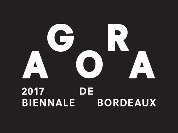 Lauréats du concours Agora 2017 !