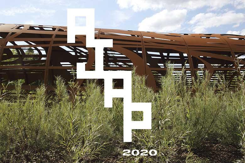 AJAP 2020 !