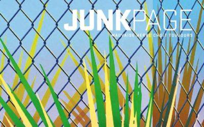 Junkpage#35